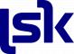 LSK Group Oy