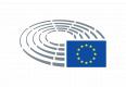 Euroopan parlamentin Suomen-toimisto