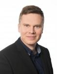 Holopainen Jussi