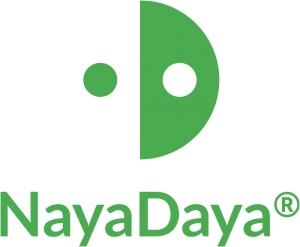 NayaDaya Oy