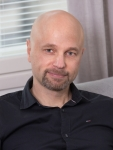 Järvinen Timo