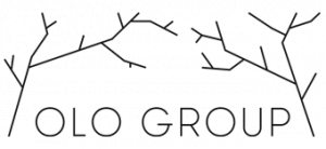 Olo Group Oy