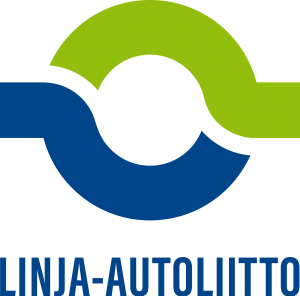 Linja-autoliitto ry