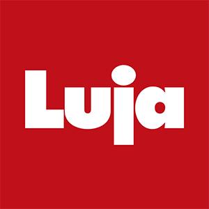 Luja-yhtiöt