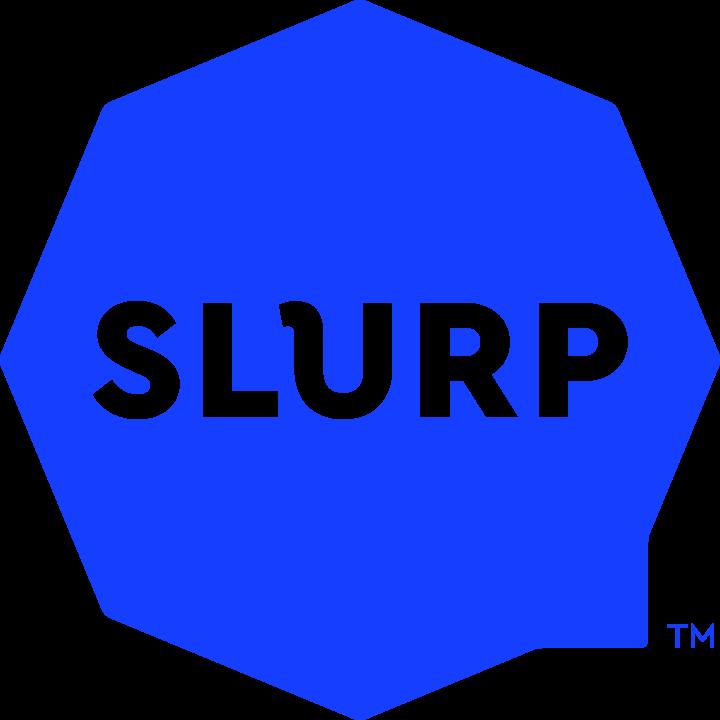 Slurp Oy Ab