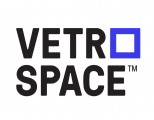 Vetrospace Oy