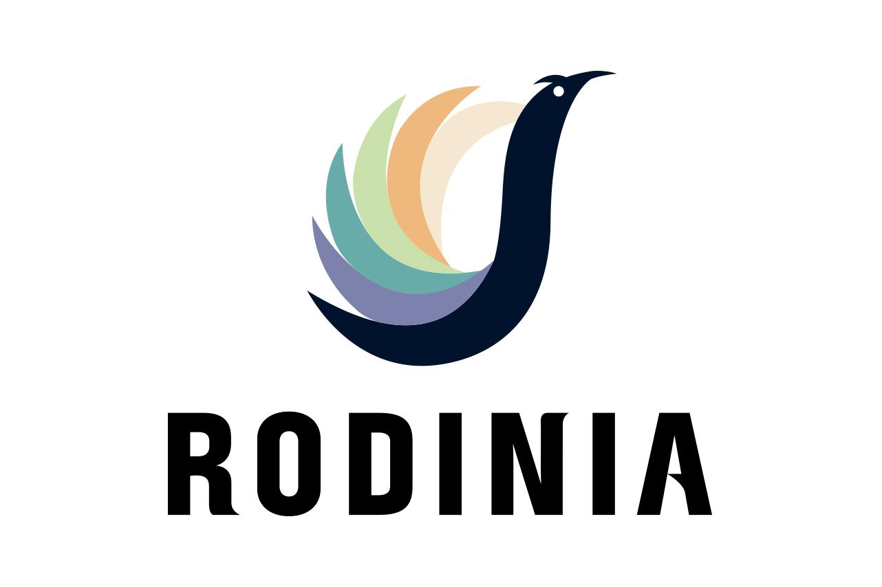 Rodinia Oy