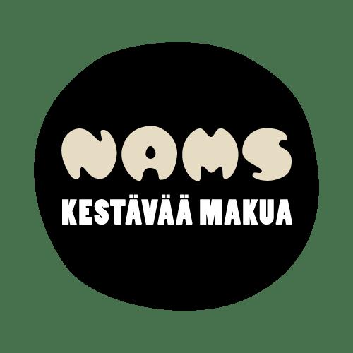 NAMS Tomaatit