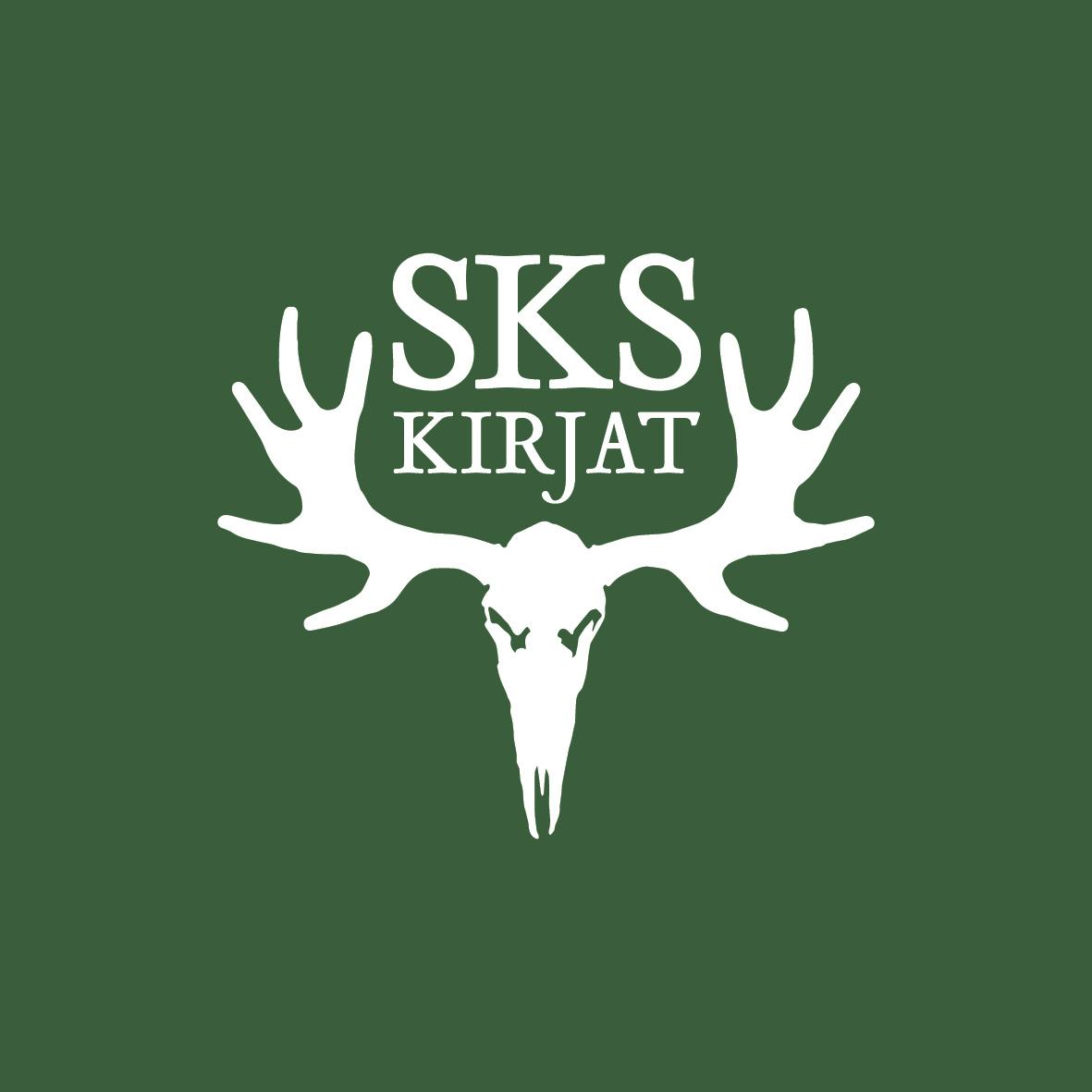 SKS Kirjat