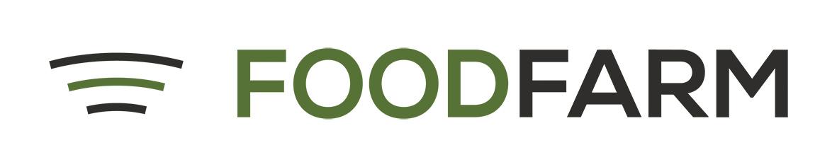 FoodFarm Oy