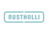 Rustholli Remontit Oy