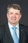 Harju Pauli