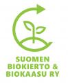 Suomen Biokierto ja Biokaasu