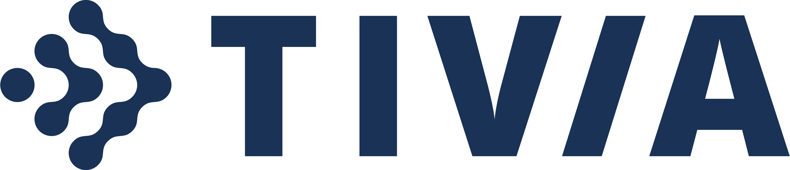 Tieto- ja viestintätekniikan ammattilaiset TIVIA ry