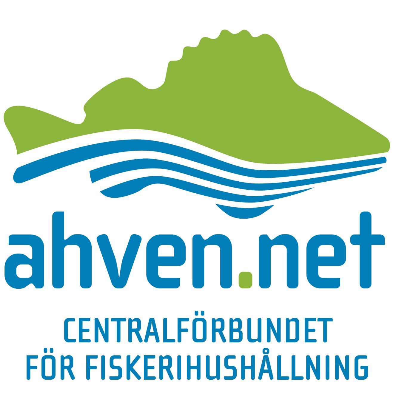Centralförbundet för Fiskerihushållning
