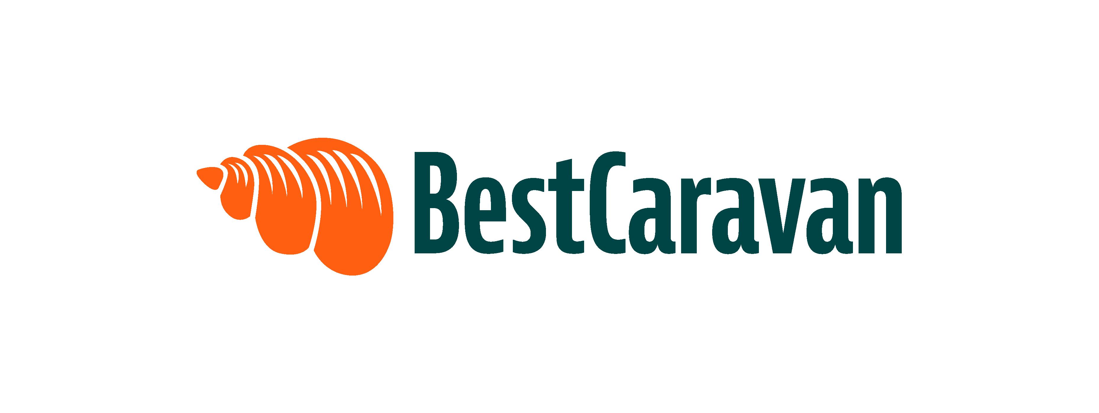 Best-Caravan