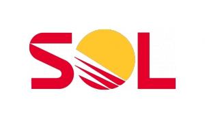 SOL Palvelut Oy