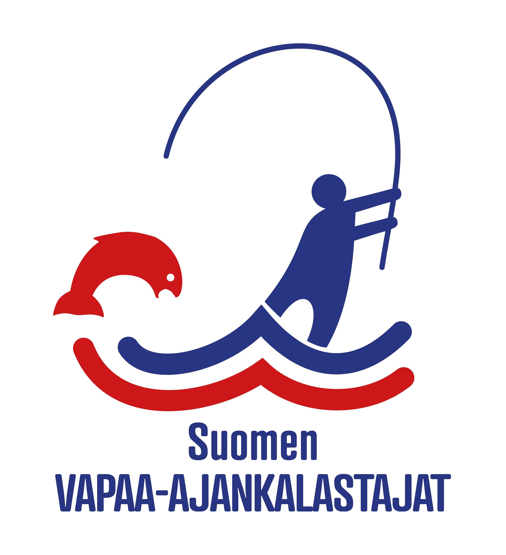 Suomen Vapaa-ajankalastajien Keskusjärjestö