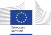 Euroopan komission Suomen-edustusto
