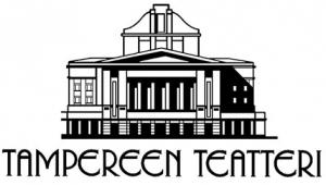 Tampereen Teatteri
