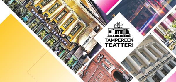 tampereen-teatteri