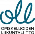 Opiskelijoiden Liikuntaliitto ry (OLL)