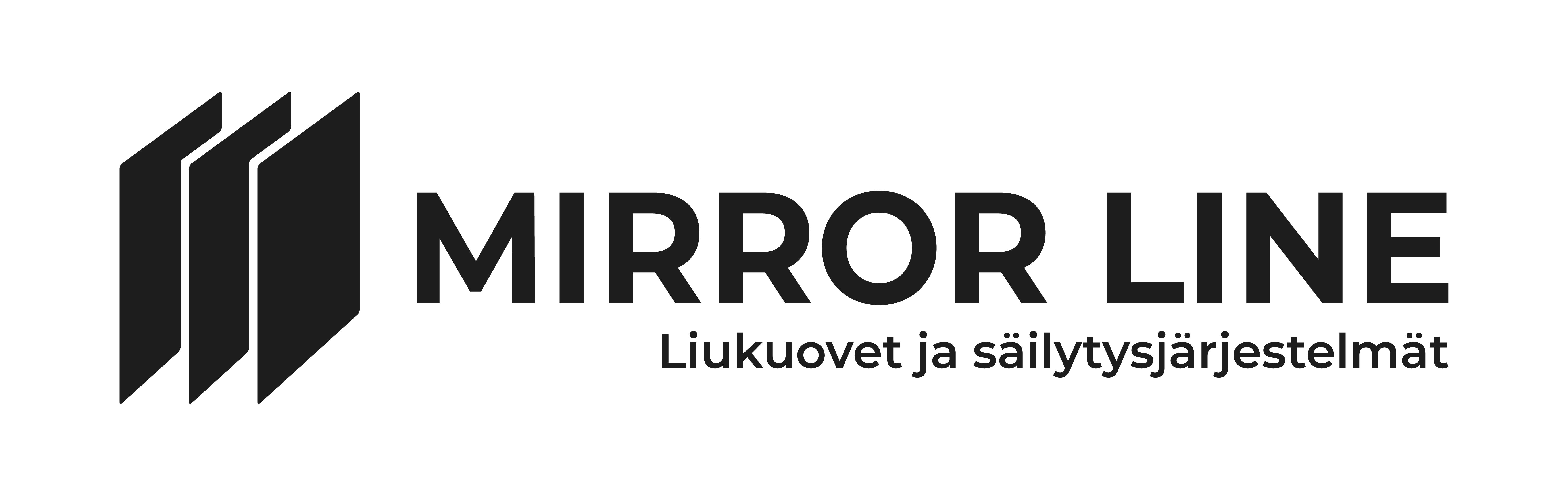 Mirror Line Oy