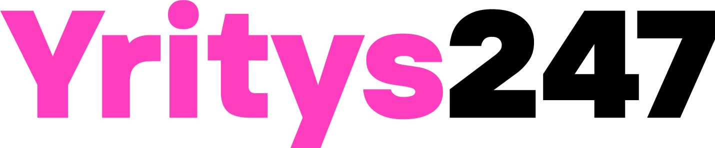 Frak Ltd Oy (Yritys247)