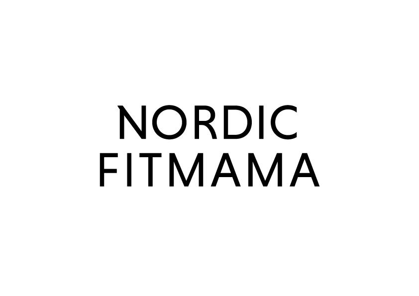 Nordic Fit Mama