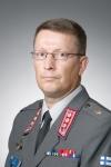 Tammikivi Juha