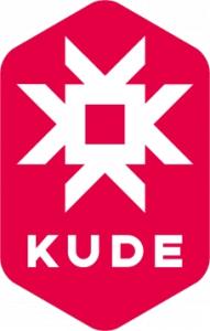 Kude Design Oy