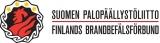 Suomen Palopäällystöliitto