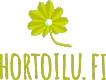 Hortoilu.fi