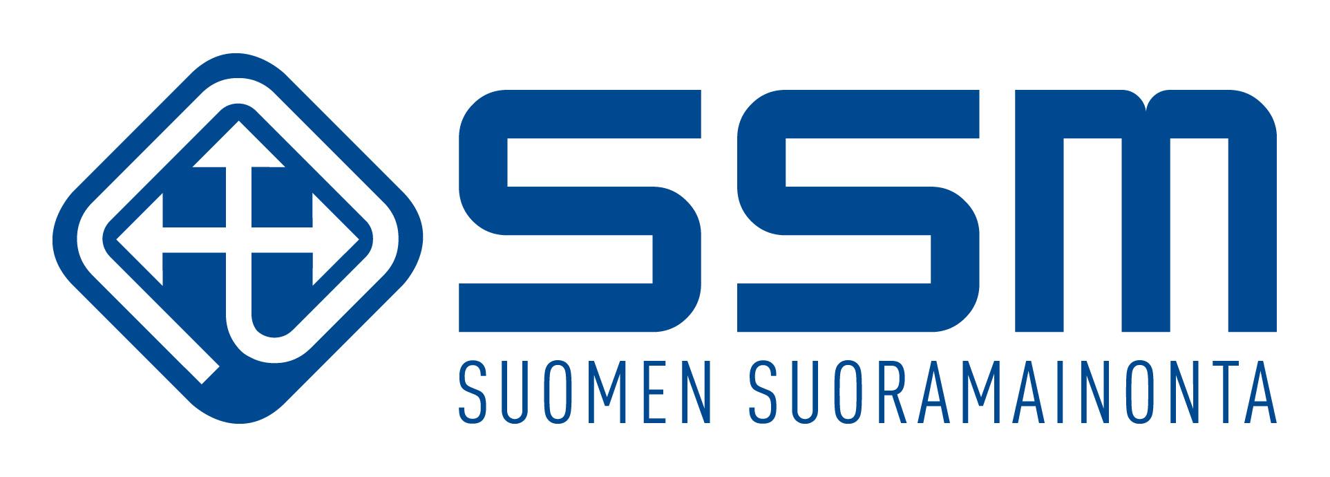 Suomen Suoramainonta Oy
