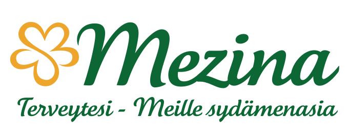 Mezina Oy