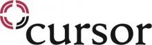 Cursor Oy, Kotkan-Haminan seudun kehittämisyhtiö