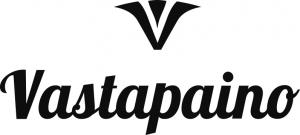 Vastapaino