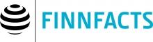 Finnfacts