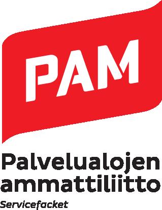 Palvelualojen ammattiliitto PAM ry