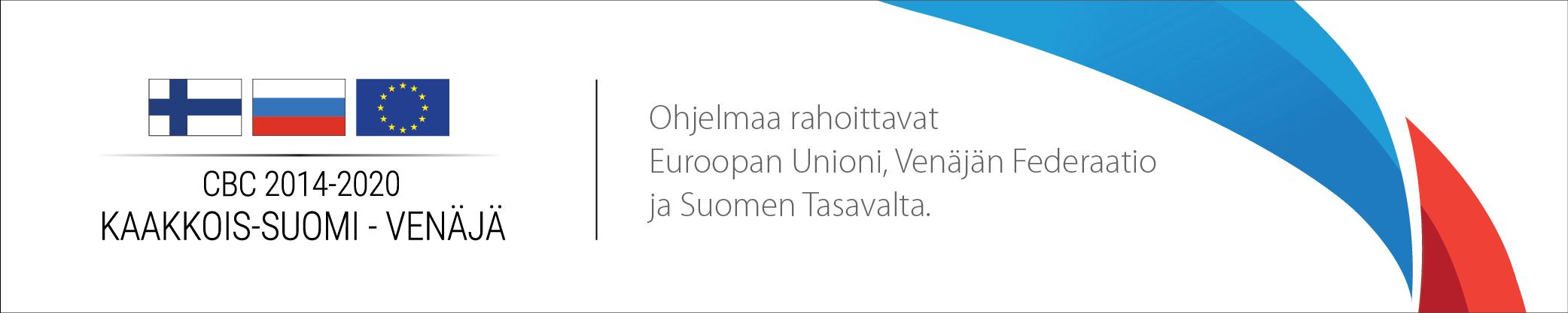 sefr-cbc-programme-banner_1500x300px_finnish