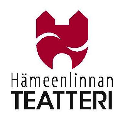 Hämeenlinnan Teatteri