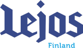 lejos_logo-medium.jpg