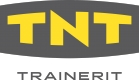 TNT Trainerit