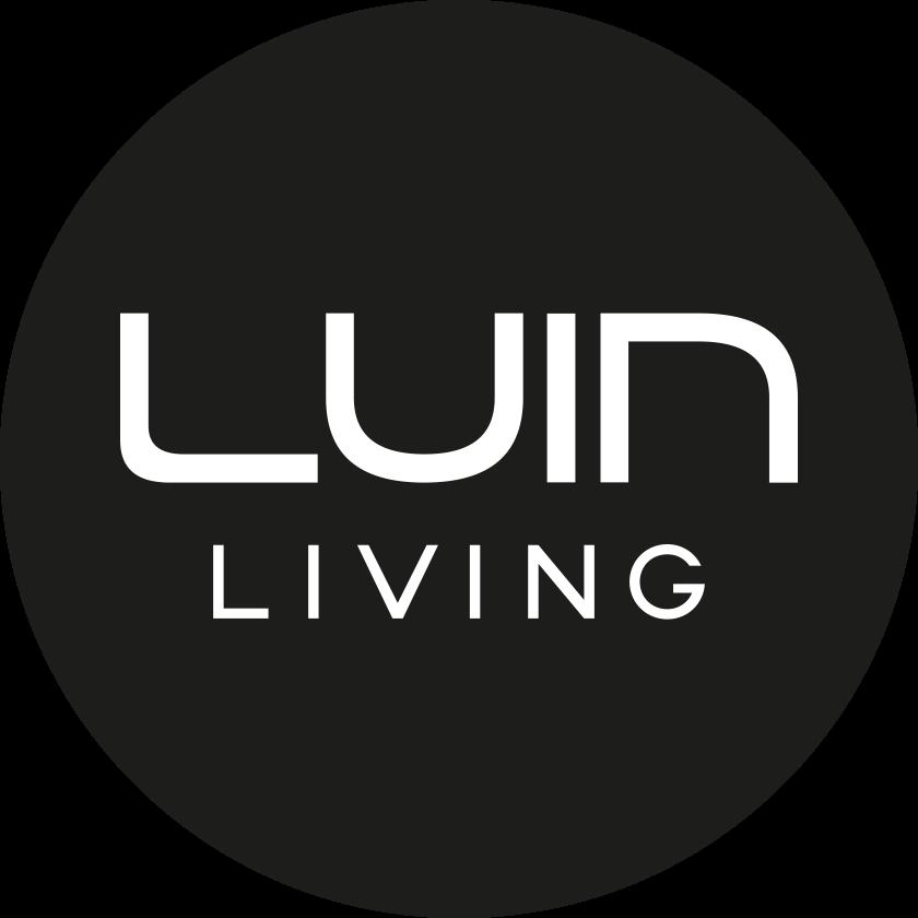 LuinSpa