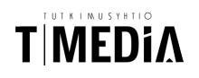 T-Media