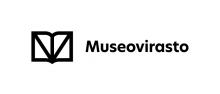 Museovirasto