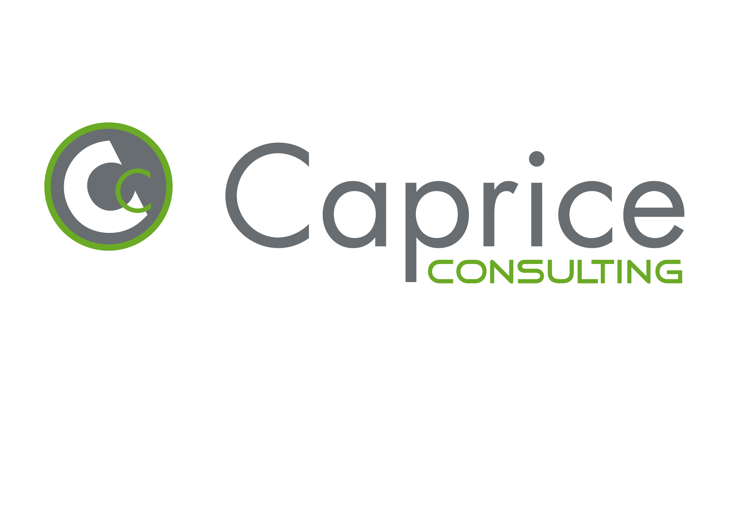 Caprice Consulting Oy