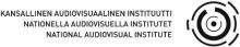Kansallinen audiovisuaalinen instituutti