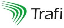 Liikenteen turvallisuusvirasto Trafi