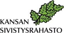 Kansan Sivistysrahasto